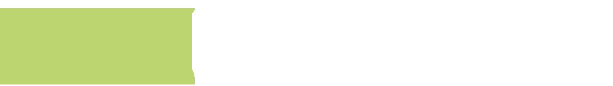 ЖИА КАРГО